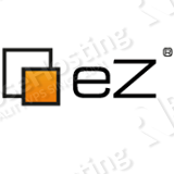 Install eZ Publish Community Project on a CentOS 7 VPS with Nginx and PHP-FPM