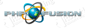 Install PHP-Fusion 7 on a CentOS 7 VPS