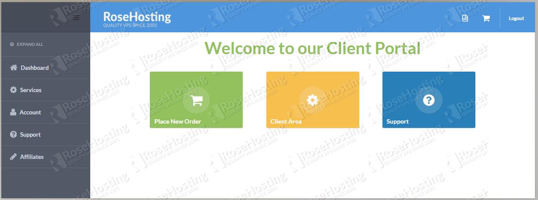 clientportal