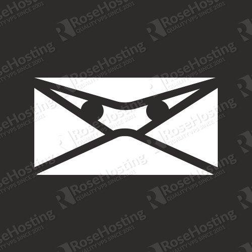 Install Invoice Ninja on a Debian 7 VPS