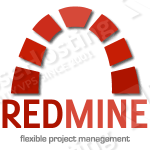 install-redmine-on-an-ubuntu-14-04-with-mariadb-puma-and-nginx