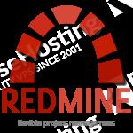 install-redmine-on-an-ubuntu-14-04-with-mariadb-puma-and-nginx