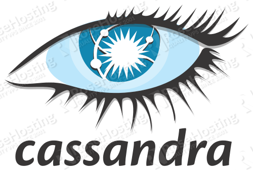 Install Apache Cassandra on a Debian 7 VPS