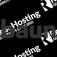 Install Baun CMS on an Ubuntu 14.04 VPS