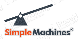 Install Simple Machines Forum on a CentOS 7 Linux VPS