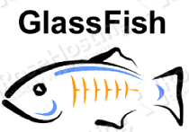Install GlassFish 4.1 on Centos 7