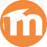 Install Moodle on an Ubuntu 14.04 VPS with MariaDB, PHP-FPM and Nginx