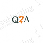install-question2answer-on-an-ubuntu-14-04-vps-with-nginx