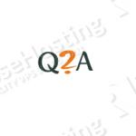 install-question2answer na An-ubuntu-14-04-VPS-sa-Nginx
