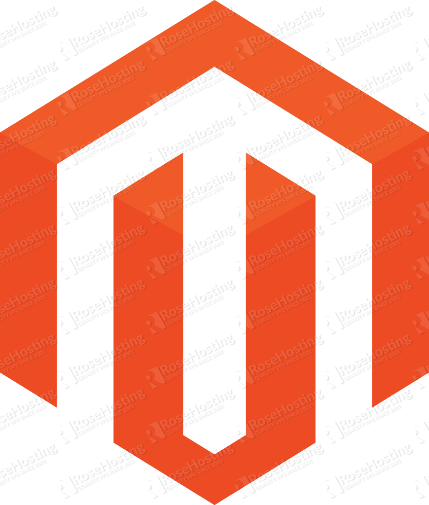Install Magento on CentOS 7, with Nginx, PHP-FPM and MariaDB
