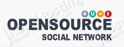 How to install Open Source Social Network on a CentOS 7 VPS