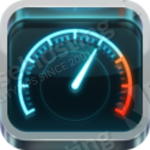 speedtest-net-2-0-2-04-535x535
