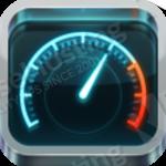 speedtest-net-2-0-2-04-535x535