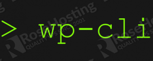 How to install and use WP-CLI on a Linux VPS