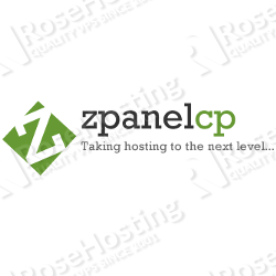 How to install ZPanel on a CentOS 6 VPS