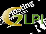 Glpi-logo