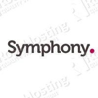 install-symphony-cms-on-an-ubuntu-vps