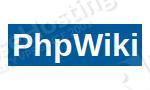 How to install PhpWiki on a CentOS 7 VPS