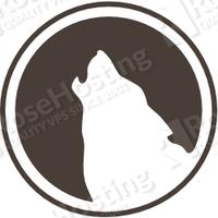200px-Wolf_logo_250