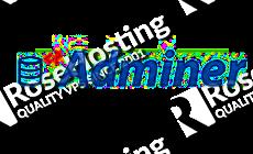 adminer_logo