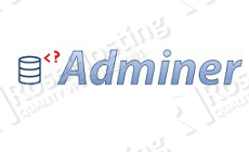 Install Adminer on a CentOS VPS