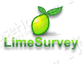 Install LimeSurvey on a CentOS VPS