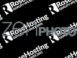 Zenphoto_logo