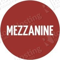 Install Mezzanine CMS on a Debian VPS