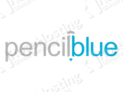 Install PencilBlue on Debian 8