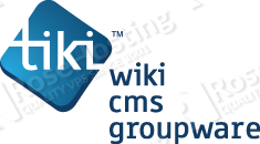 How to Install Tiki Wiki CMS Groupware on an Ubuntu 14.04 VPS