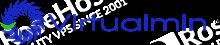 virtualmin-logo-220x45