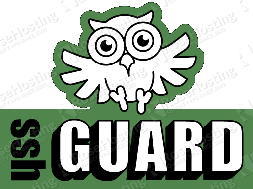How to install SSHGuard on an Ubuntu VPS