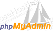 How to install phpMyAdmin with HHVM, Nginx and MariaDB on an Ubuntu 14.04 VPS