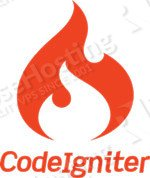 install CodeIgniter on Linux