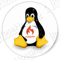 installing CodeIgniter on Linux