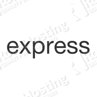 express_js