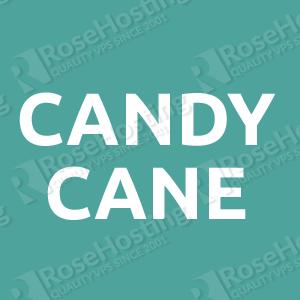 Install CandyCane on an Ubuntu 14.04 VPS