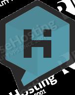Install Habari on a CentOS 7 VPS