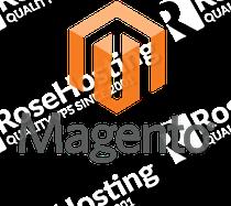 Install Magento 2 on an Ubuntu 14.04 VPS