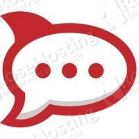 Install RocketChat on an Ubuntu 14.04 VPS