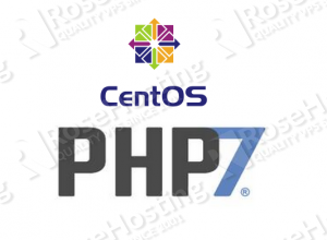 PHP7-centos