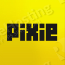 How to install Pixie on Ubuntu 14.04