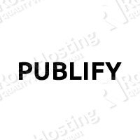 Install Publify on Ubuntu 14.04