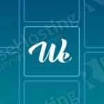 install-wekan-on-an-ubuntu-14-04-vps