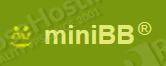 Install miniBB forum on CentOS 7