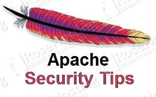 7 basic tips to improve Apache security