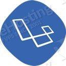 Install Laravel on CentOS 7