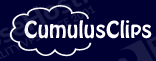 Install CumulusClips on CentOS 7