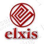 How to install Elxis CMS on CentOS 7