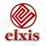 elxis_150x150